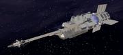 Mission 358