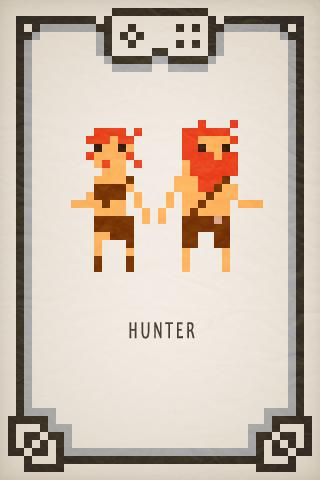 File:Hunter Card.png