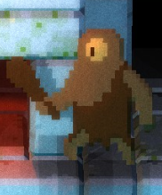 File:Cyclops.PNG