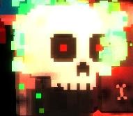 File:Giant skull.PNG
