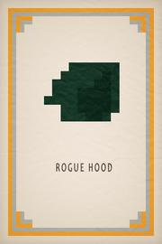 Rogue Hood