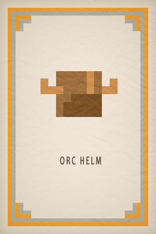 File:Orc Helm.png