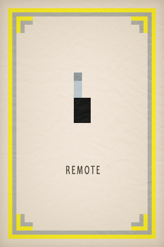 File:Remote Card.png