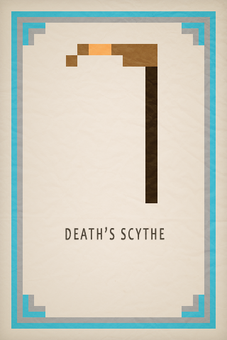 File:Death's Scythe.png