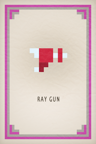 File:Ray Gun Card.png