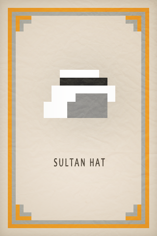 File:Sultan Hat.png