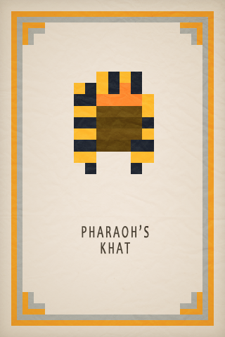 File:Pharaohs Khat.png