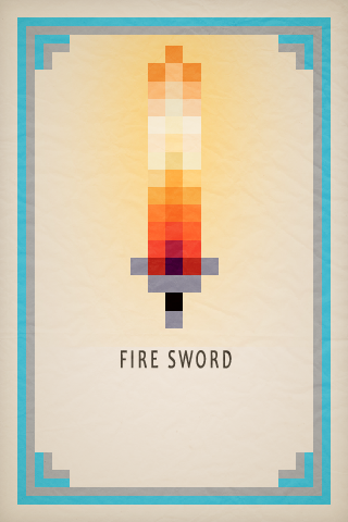 File:Fire Sword Card.png