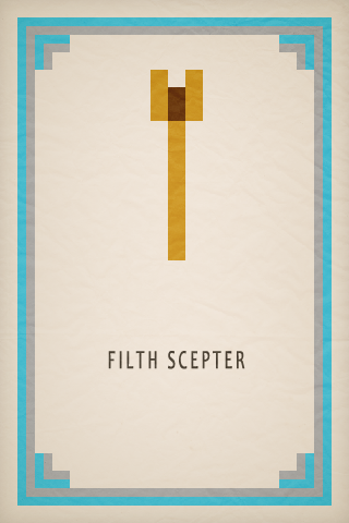 File:Filth Scepter Card.png