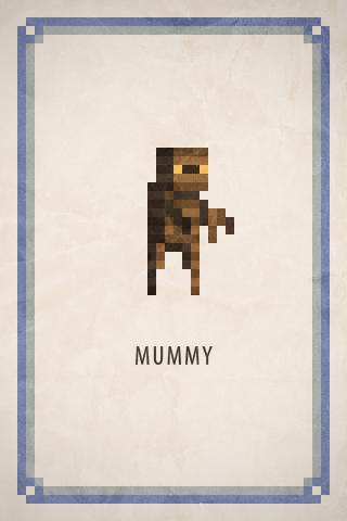 File:Mummy.png