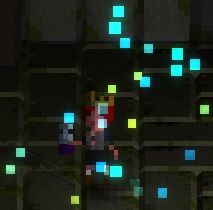 File:Potion-jump.jpg