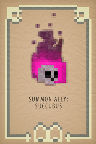 File:Summon Succubus Card.png