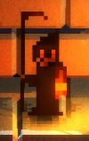 File:Grim Reaper.PNG