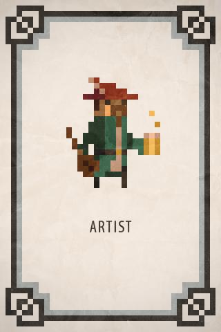File:Artist.png