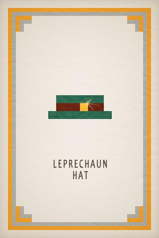 File:Leprechaun Hat Card.png