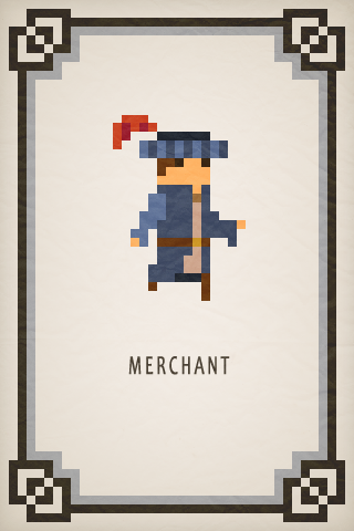 File:Merchant Card.png