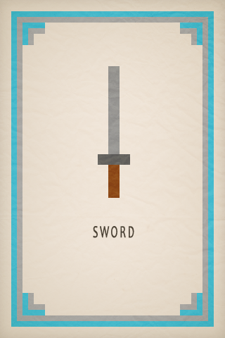 File:Sword Card.png