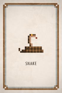 File:Snake-0.png