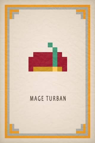 File:Mage Turban Card.png