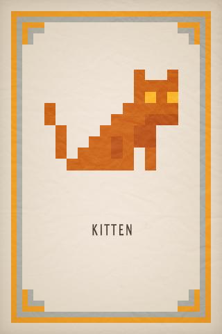 File:Kitten Card.png