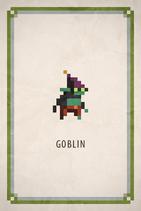 Goblin-0