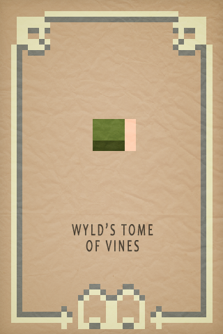 File:Wylds Tome Book.png