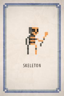 File:Skeleton-0.png