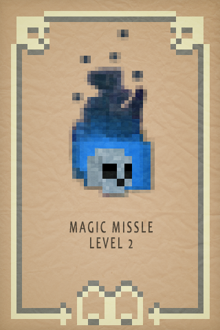 File:Magic Missle lvl 2.png