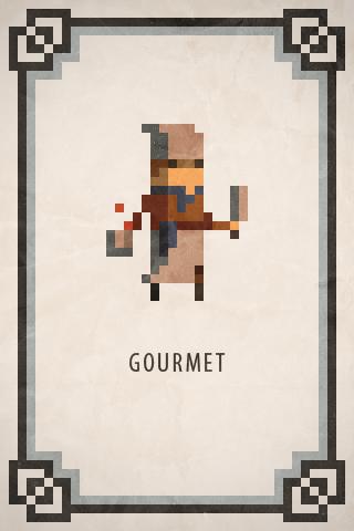 File:Gourmet.png