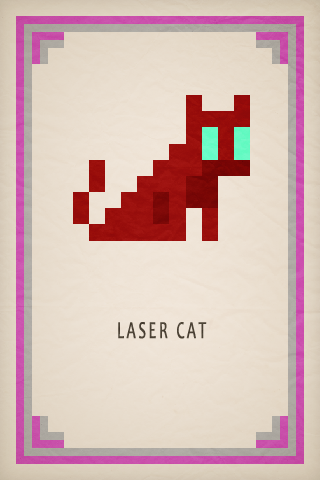 File:Laser Cat.png