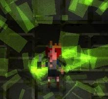File:Potion-speed.jpg