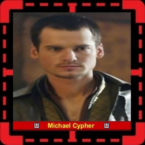 File:11--Michael Cypher-02 .jpg