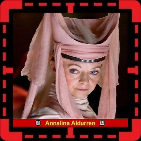 File:15--Annalina Aldurren-02 .jpg