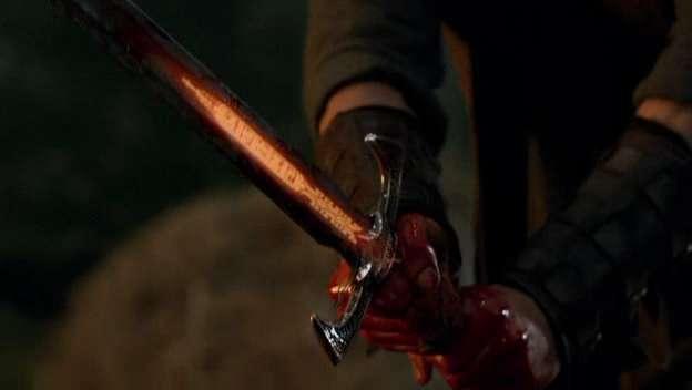 File:Sword of Truth (glowing).jpg