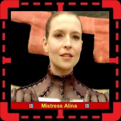 File:22--MIstress Alina-02 .jpg