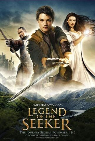 File:Legend-of-the-seeker-poster1.jpg