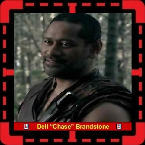 File:17--Chase Brandstone-02 .jpg