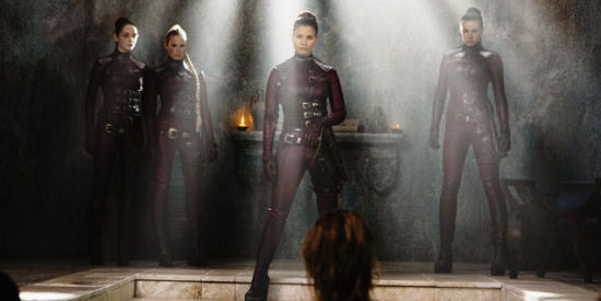 File:Mord-sith.png