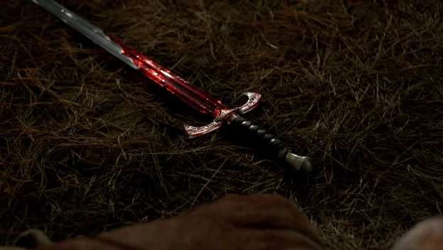 File:S01E01 - Sword of Truth (blooded).jpg