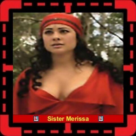 File:30--Sister Merissa-02 .jpg
