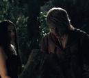 Wizard (episode)