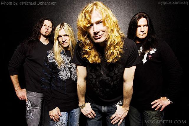 File:Megadeth 2008.jpg