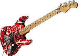 File:Guitarr.jpg