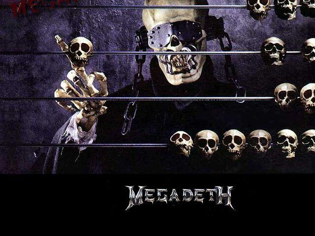 File:Megadeth-megadeth-23400904-1024-768.jpg
