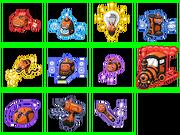 Rotom new forms by endrasa-d53lb32
