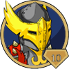 File:Knight3Icon.png
