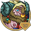 File:Faun4Icon.png