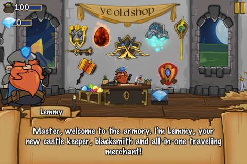 File:1-1 armory a.png