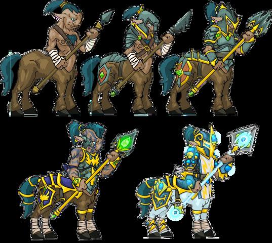 File:Centaur T1-5.png