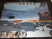 Unicorn4Special